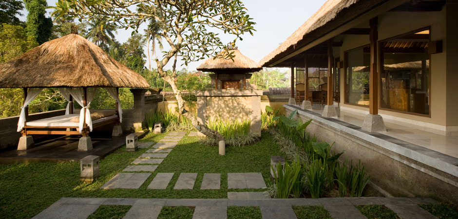 Reserve your Bali family travel package and encounter what Ubud has to offer to both adults and kids in your family