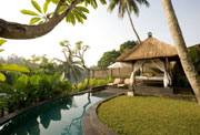 Embark on your most romantic Bali luxury honeymoon vacation with us, one of the best Bali resorts for honeymoon