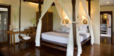 Family Package: Holiday for Kids in Ubud, Bali - Kamandalu Resort and Spa, Ubud, Bali