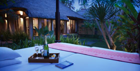 Stay 3 Nights, Get 20% Off, Kamandalu Ubud, Bali