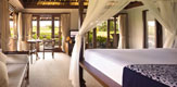 72 Hours Sale, Enjoy 40% off - Kamandalu Resort and Spa, Ubud, Bali