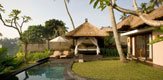 Stay Longer at Kamandalu and receive more discounts