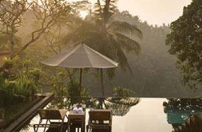 Kamandalu Experience Package at Kamandalu Ubud - Resort and Spa in Bali