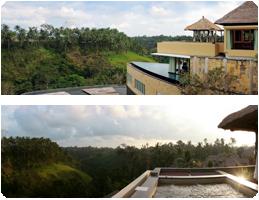Presidential Villa Rama