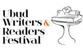 Ubud Writers and Readers Festival 2018