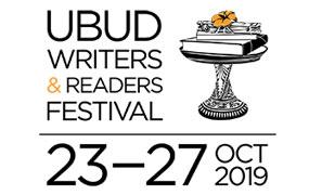 Ubud Writes and Readers Festival 2019 - Kamandalu Ubud