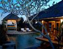 Pool Villa - Kamandalu Resort